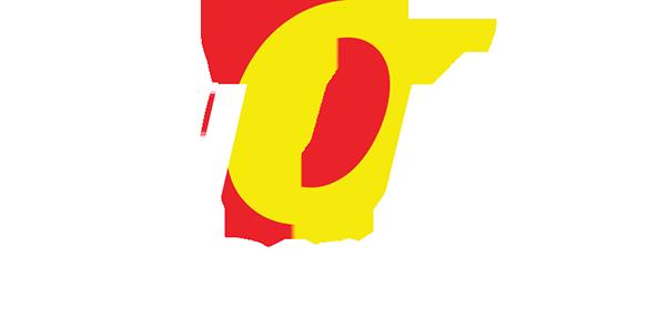 Cellopark Austarlia
